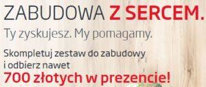 amicapromocja_aktualnosci
